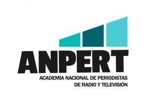 Academia Nacional de Periodistas de Radio y Televisión