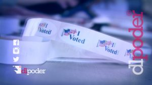 Elecciones intermedias en EU: El contrapeso de Trump