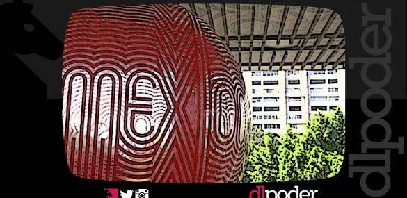 M68: Ciudadanías en Movimiento