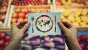 En el mundo hay 820 millones de personas que padecen hambre