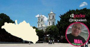 81 razones por Guerrero: Estado que vale mucho más que la violencia