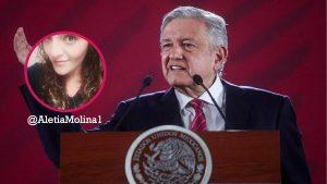 López Obrador, el presidente vengativo