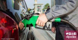 El 20% de las gasolineras sigue robando combustible: Profeco