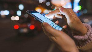 77 millones de mexicanos usan Whatsapp