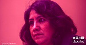 AMLO es el presidente más feminista: Irma Eréndira Sandoval
