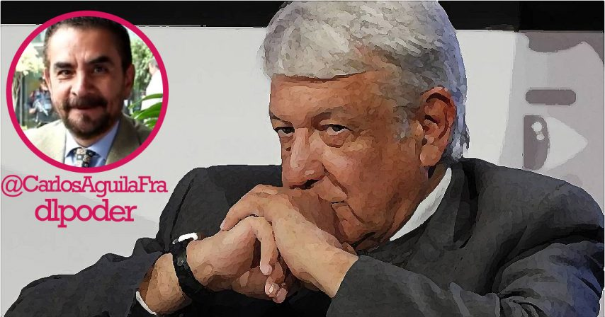 corupcion contratos 4t amlo