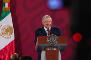 Programa de Mejoramiento Urbano beneficiará a municipios conurbados del Estado de México
