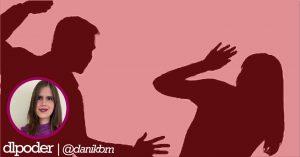 La vulnerabilidad de las mujeres ante las consecuencias del #Covid_19