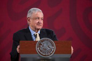 México cayó ocho posiciones en el Índice de Confianza de Inversión Extranjera Directa
