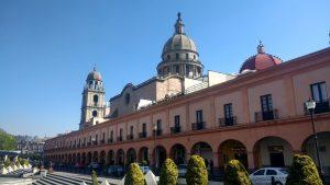 80% de municipios de México está a punto de la quiebra financiera
