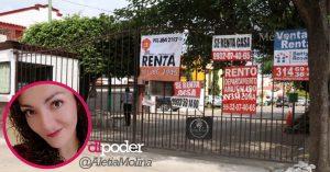 Razones para dudar del congelamiento de las rentas en México ante pandemia