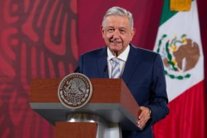 Plan para prevenir toma de casetas ha evitado pérdidas de hasta 7 mil millones de pesos