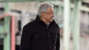 Rescate de CFE y Pemex garantiza desarrollo y oportunidades, afirma AMLO