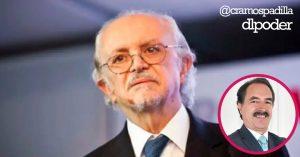 Mario Molina merece la medalla Belisario Domínguez post mortem