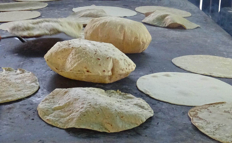 Precio de la tortilla podría aumentar en diciembre
