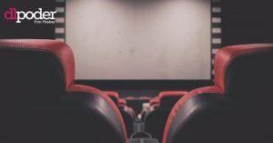 ¿Será el último adiós de Cinemex?