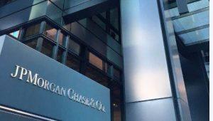 JP Morgan banca privada se va de México por inestabilidad económica