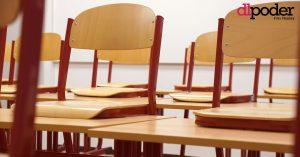SEP en desacuerdo con apertura de escuelas particulares