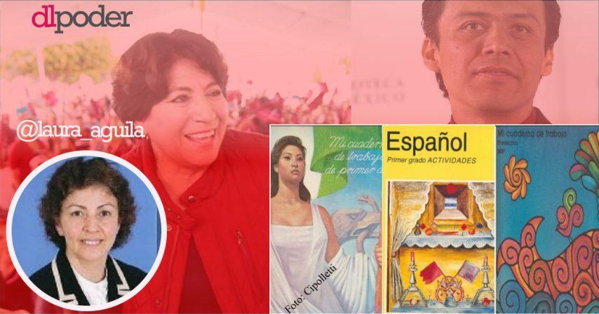 libros de texto gratuito mexico