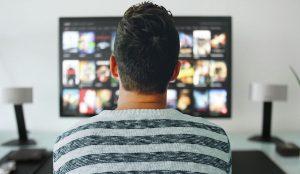 Morena propone nuevo impuesto para poder contratar Netflix, Amazon, Disney+, etc