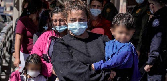 En México existe la presión social para que las mujeres se conviertan en madres