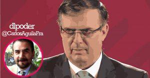 Tláhuac: ¿El Waterloo de Ebrard?
