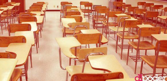 SEP anuncia fechas para regreso a clases presenciales en el país