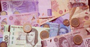 Banco Mundial aumenta crecimiento económico mundial; México sube a 5%