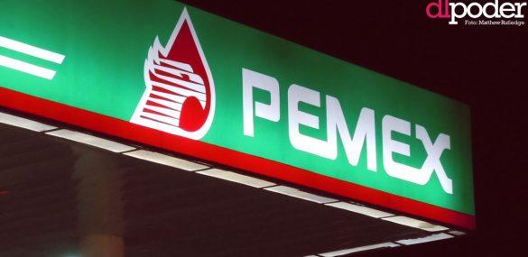 Moody's anuncia nueva rebaja en la calificación de Pemex