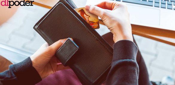 Mujeres podrán acceder a créditos bancarios más baratos